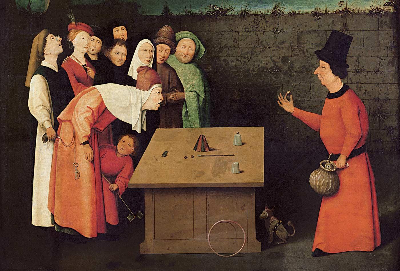 Hieronymus Bosch 051.
