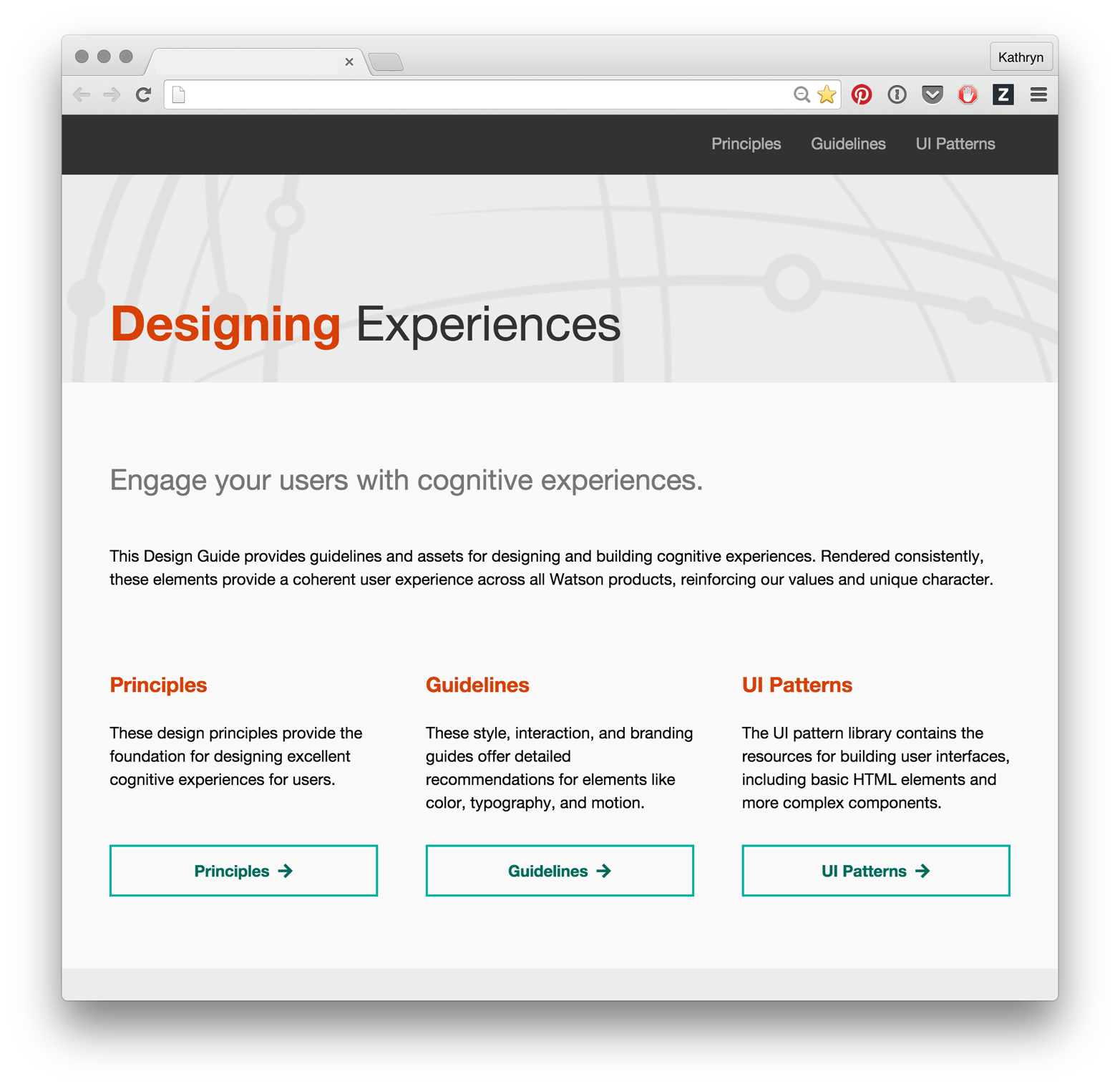 High-fidelity coded prototypes include visual design, animations, and interactions