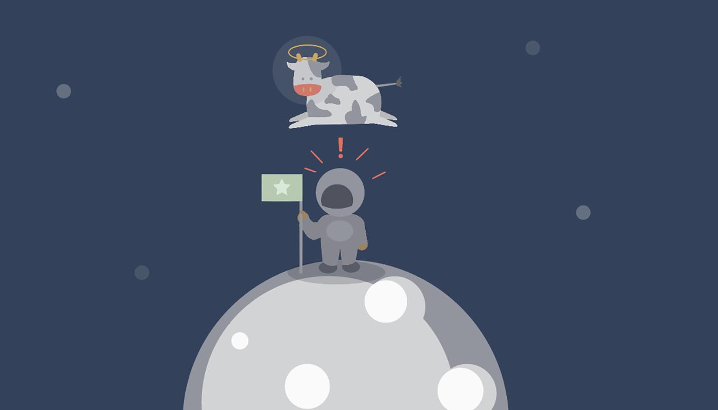 Illustration from SVG Animations.