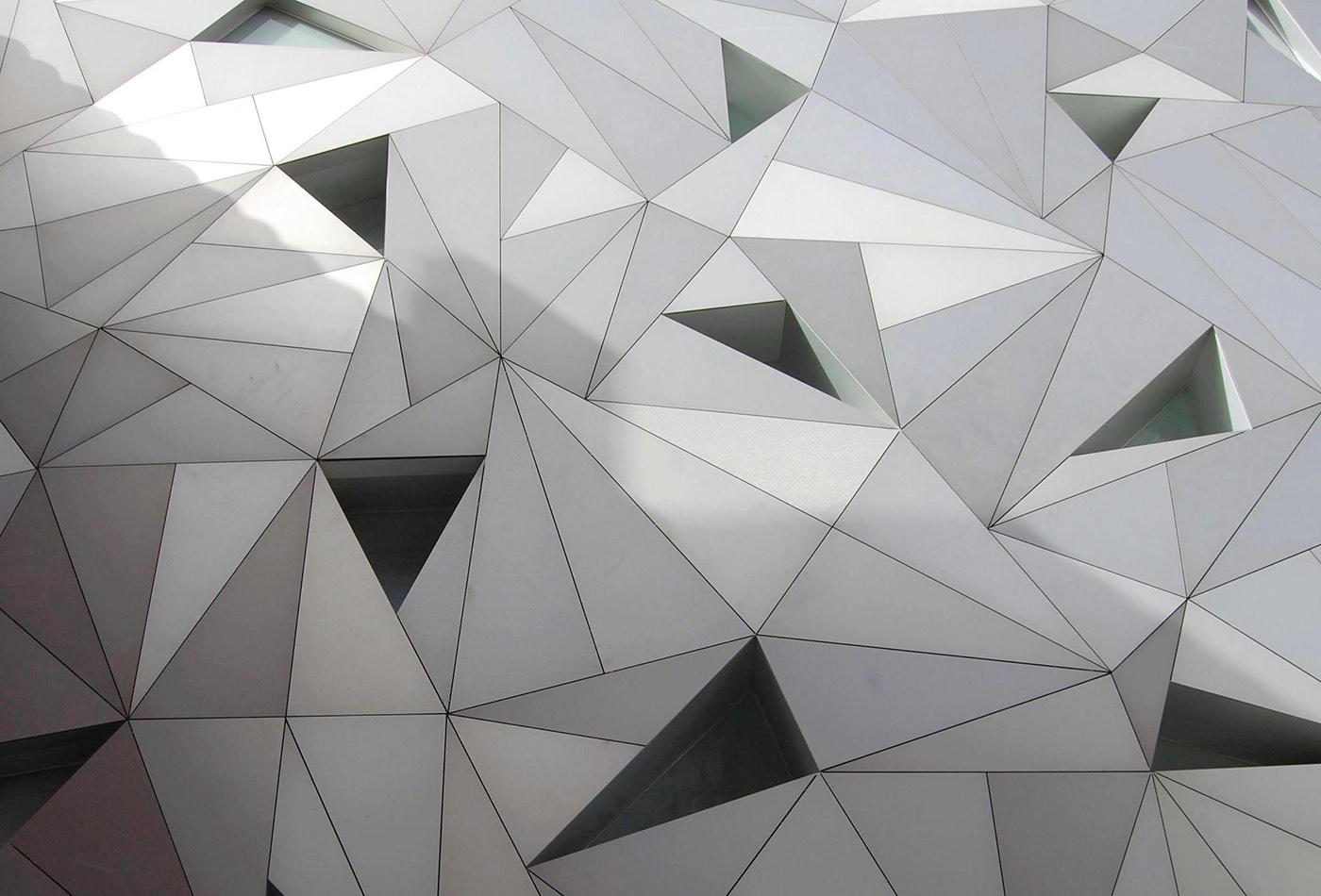 ABC Museo Madrid.