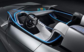 BMW_Vision_ConnectedDrive_concept