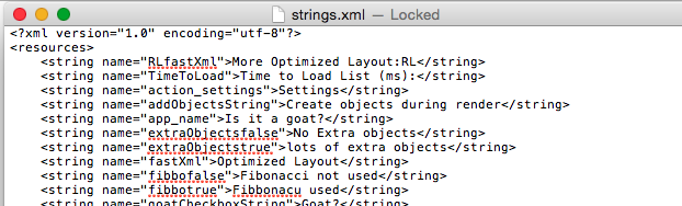 strings.xml from decompiled app