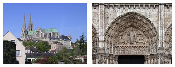 ch04-1-chartres-cathedral_sized