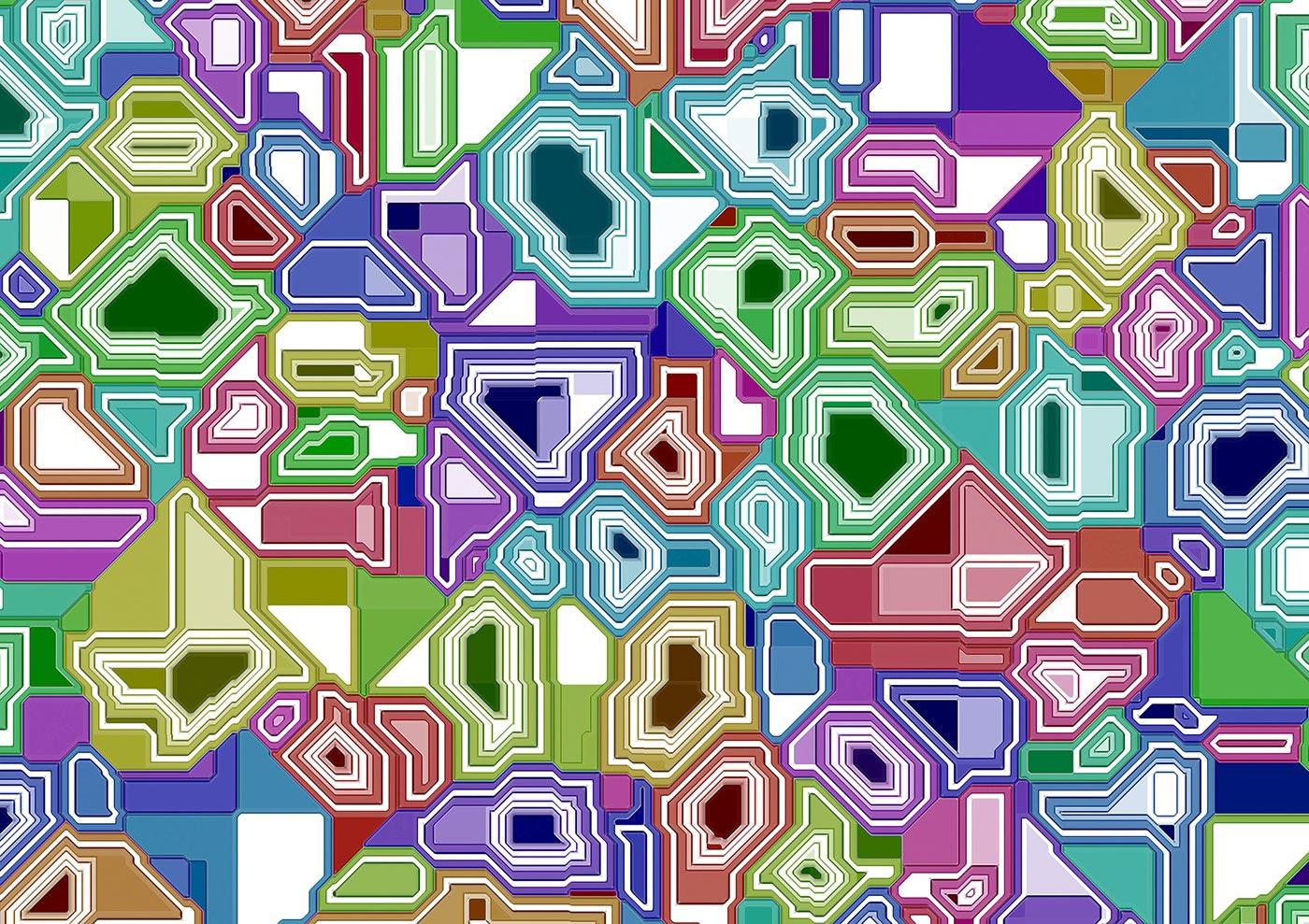 Illustration of interfaces