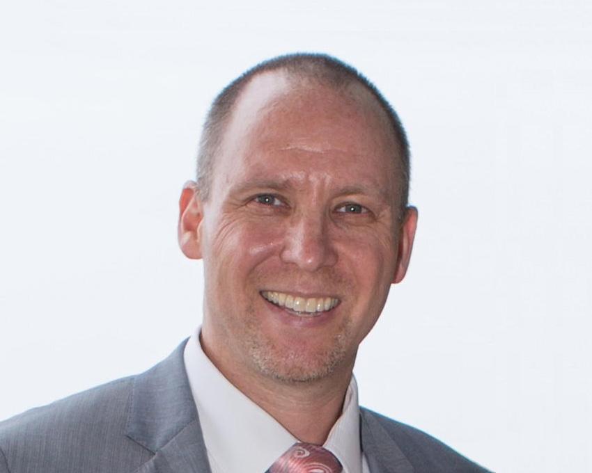 Paul Deitel