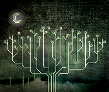 tree_of_science_by_markpiet-d32fnfa