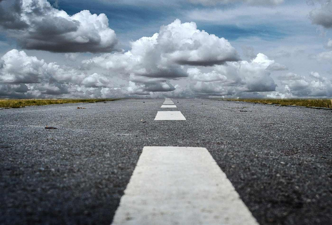 Direction.