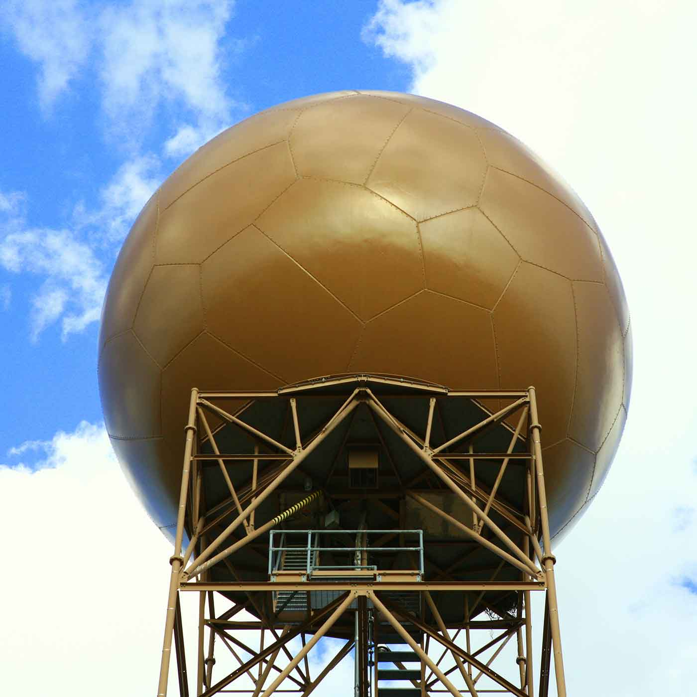 Tucson weather radar