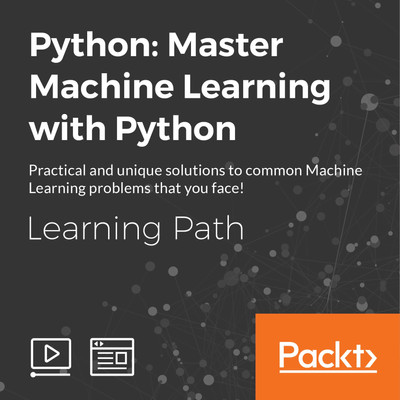 Modeling with Dynamic Time Warping | LEARNING PATH: Python: Master