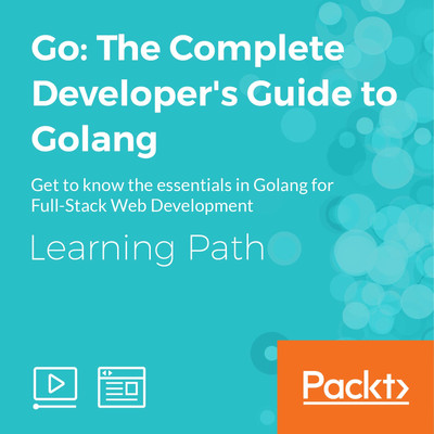 Introduction to Linode | LEARNING PATH: Go: The Complete Developer's