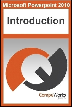 PowerPoint 2010 Introduction