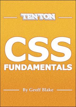 Ten Ton CSS Fundamentals
