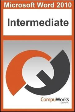 Word 2010 Intermediate