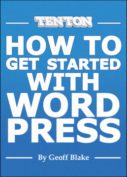How To Get Started with WordPress