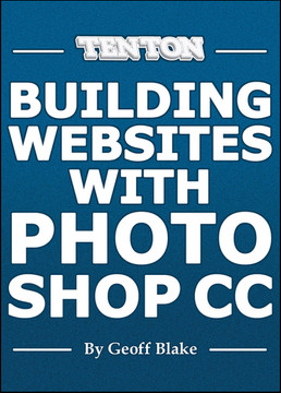 Building Websites with Photoshop CC