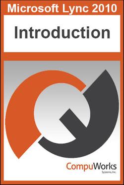 Lync 2010 Introduction