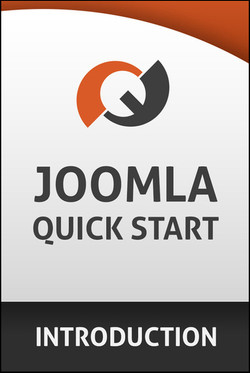 Joomla - A Quick Start Introduction