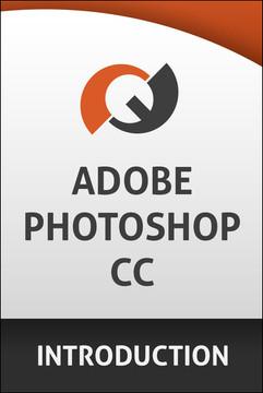 Photoshop CC Introduction