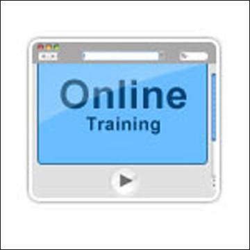 Microsoft PowerPoint 2007: Essentials