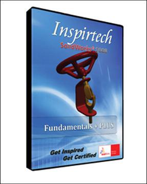 SolidWorks 2009: Fundamentals