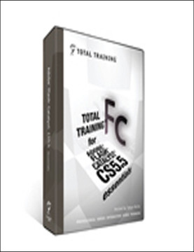 InDesign CS5 Interactivitiy