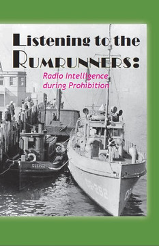Listening to the Rumrunners