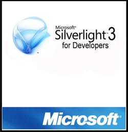 Microsoft Silverlight 3.0 for Developers