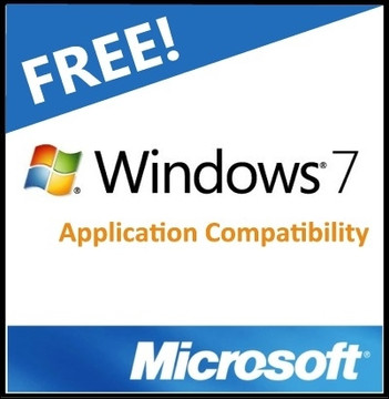 Windows 7: Application Compatibility