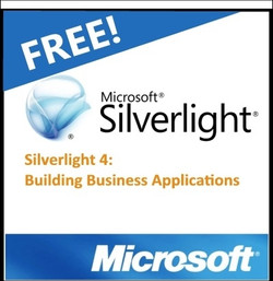 Silverlight 4 : Building Business Applications