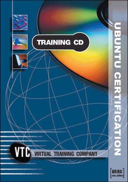 Ubuntu Certification