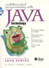 Multithreaded Programming with JAVA™ Technology