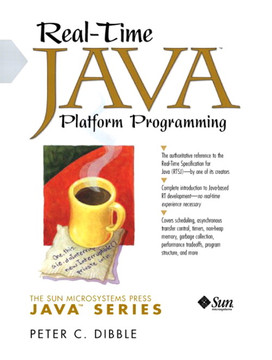 Real-Time Java™ Platform Programming