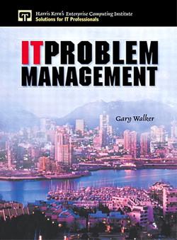 IT Problem Management