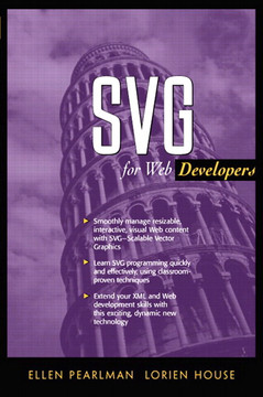 SVG for Web Developers