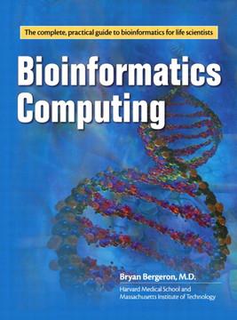 Bioinformatics Computing