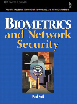 Biometrics for Network Security