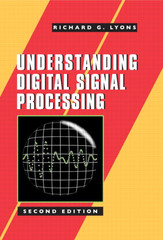 Understanding Digital Signal Processing, Second Edition