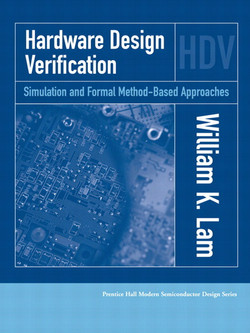 Hardware Design Verification: Simulation and Formal Method-Based Approaches