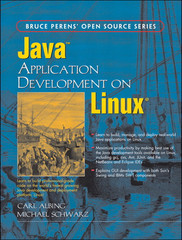 Java™ Application Development on Linux®