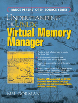 Understanding the Linux® Virtual Memory Manager