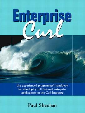Enterprise Curl