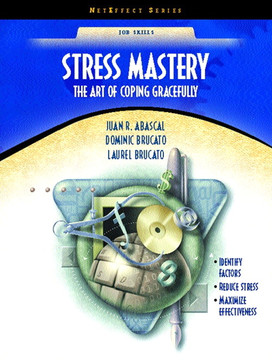 Stress Mastery: The Art of Coping Gracefully
