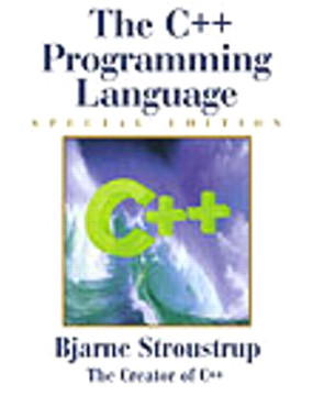 The C++ Programming Language, Special Edition