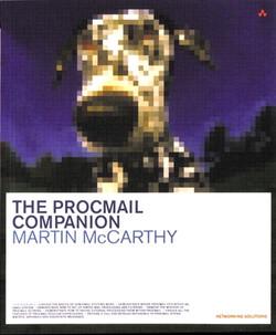 Procmail Companion, The
