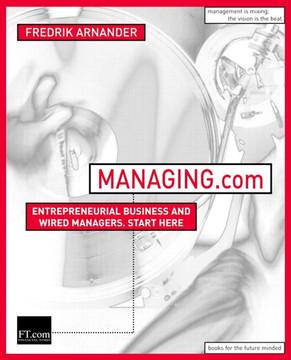 Managing.com