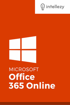 Office 365 - Collaborating in Office 365, 2nd Ver