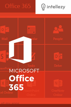 Office 365 Overview