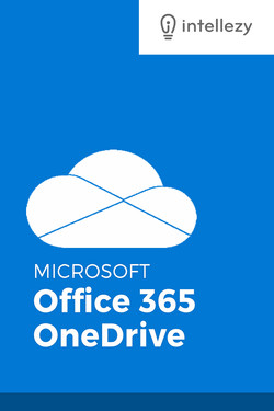 Office 365 OneDrive 7th Edition