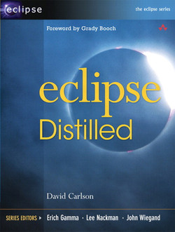 Eclipse Distilled