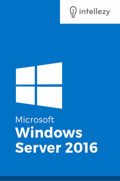 Windows Server: Installation, Storage and Compute (Exam 70-740)